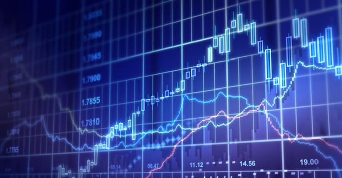 Trước giờ giao dịch 12/8: Chứng khoán lo ngại sau hành động phá giá tiền của Trung Quốc