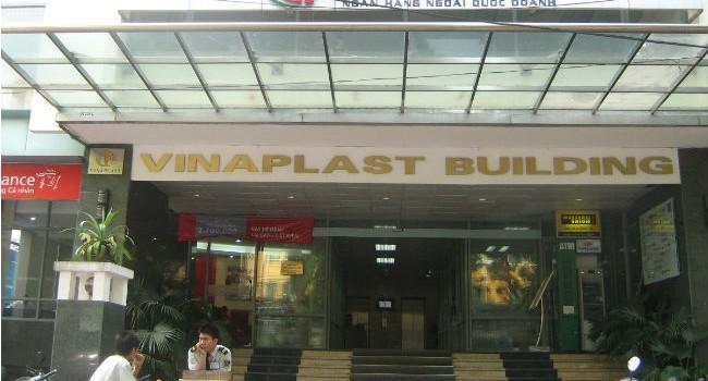 Nhựa Việt Nam lên UPCoM với giá 2.000 đồng/cổ phiếu