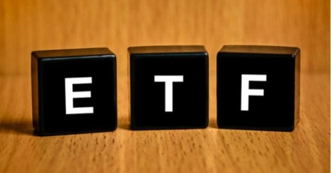 Trước giờ giao dịch 28/8: Áp lực bán của quỹ ETF Market Vector giảm