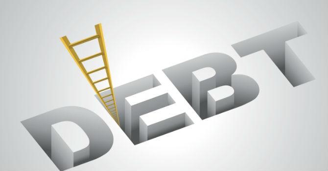 Phá giá tiền Đồng, nợ công có đáng lo?