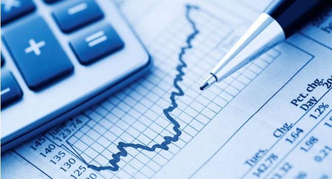 Chứng khoán 24h: Chứng chỉ quỹ VNM ETF đột ngột lao dốc, khối ngoại bán ròng hơn 100 tỷ đồng