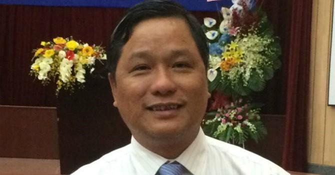 CII: Ông Lê Quốc Bình chia sẻ nỗi đau khi phải bán 8,5 triệu cổ phiếu