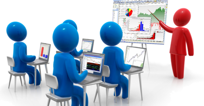 Chứng khoán 24h: Nhà đầu tư chốt lời mạnh khi VN-Index chạm vùng 580 điểm
