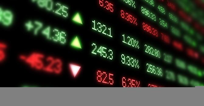 Chứng khoán 24h: Qũy ETF VNM đã bán hết BID, chứng khoán toàn cầu chờ FED