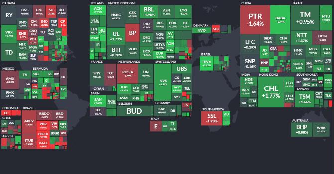Trước giờ giao dịch 7/12: Cuộc họp quyết định tăng lãi suất của Fed đang đến gần