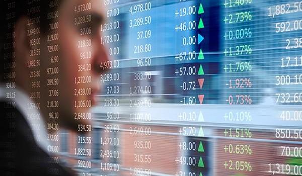 Chứng khoán 24h: Thị trường giao dịch sôi động bất chấp khối ngoại bán ròng