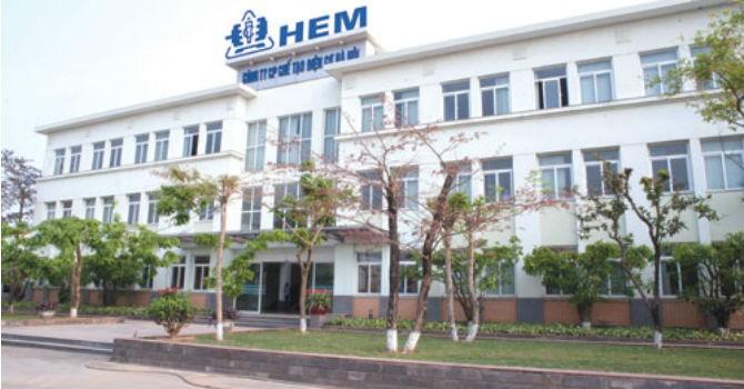 Chế tạo Điện cơ Hà Nội chuẩn bị trả 21 tỷ đồng cổ tức cho Gelex