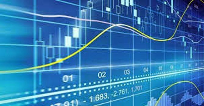 Chứng khoán 24h: Chứng khoán toàn cầu đỏ lửa, Vn-Index mất hơn 7 điểm