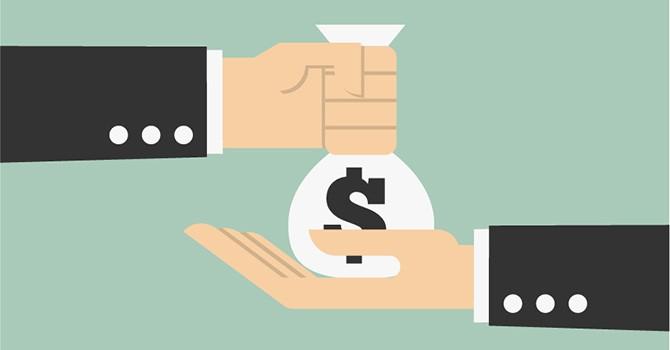 Chứng khoán 24h: Khối ngoại dồn tiền vào cổ phiếu ngân hàng, VN-Index đạt mốc 600 điểm