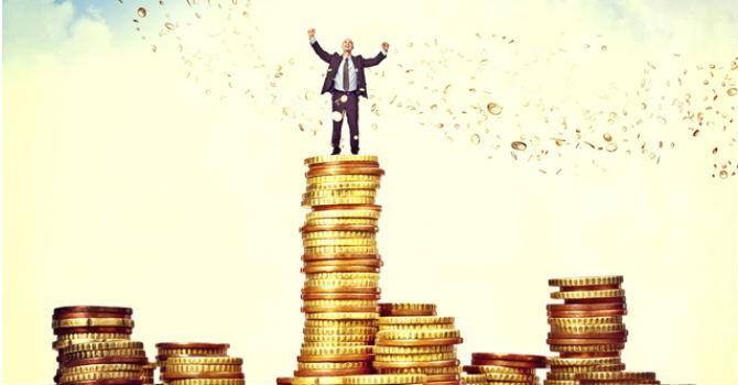 Vốn hóa 2 sàn chứng khoán tăng 1,76 tỷ USD, Bầu Đức cũng kiếm đậm