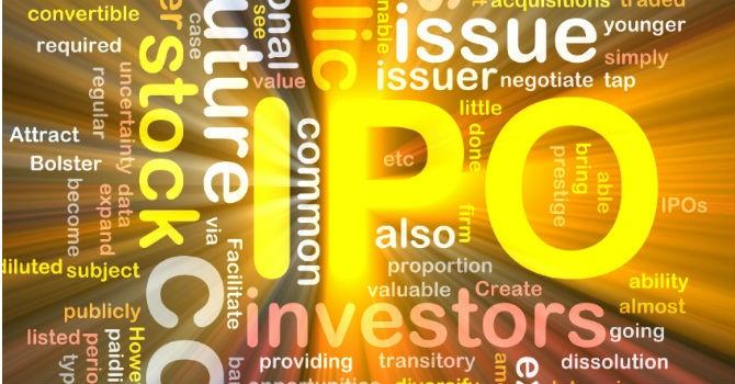 Sếp chứng khoán tiết lộ về hướng đi mới cho các thương vụ IPO thành công