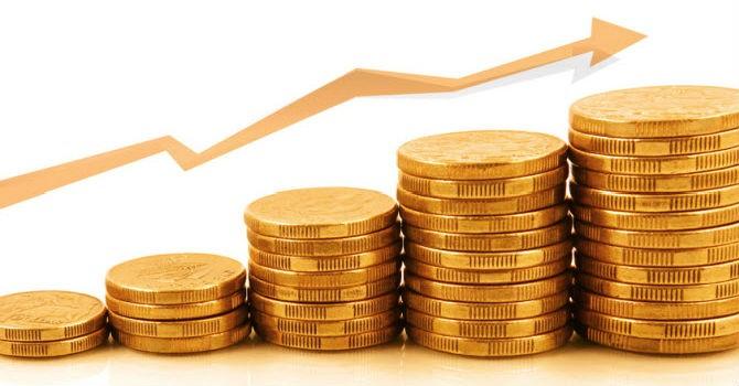 Chứng khoán 24h: Quỹ đầu cơ khuyên mua cổ phiếu Việt Nam