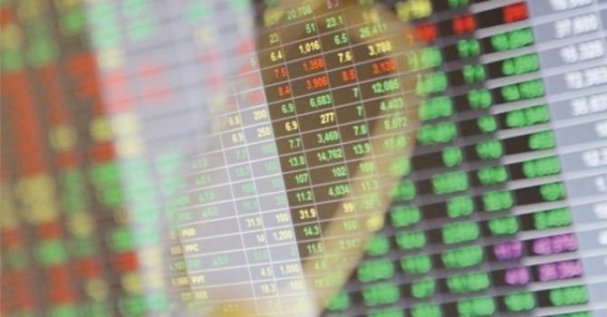 """Chứng khoán 24h: """"Sóng thần"""" cổ phiếu UPCoM, khối ngoại đổ tiền vào thị trường"""