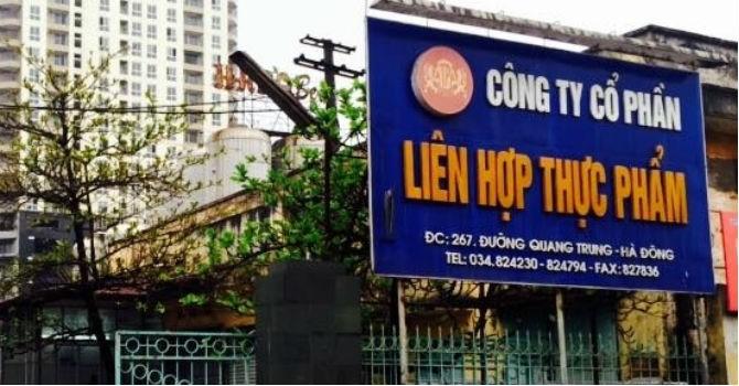 Chủ thương hiệu bia hơi Ha Do lên sàn UPCoM