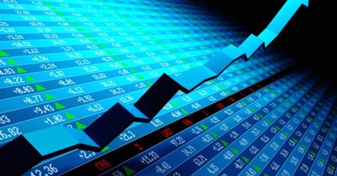 Chứng khoán 24h: Cổ phiếu dầu khí tiếp tục vượt đỉnh, khối ngoại trở lại mua ròng 104 tỷ đồng