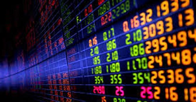 Chứng khoán 24h: Chính phủ muốn bán cổ phần Sabeco càng sớm càng tốt