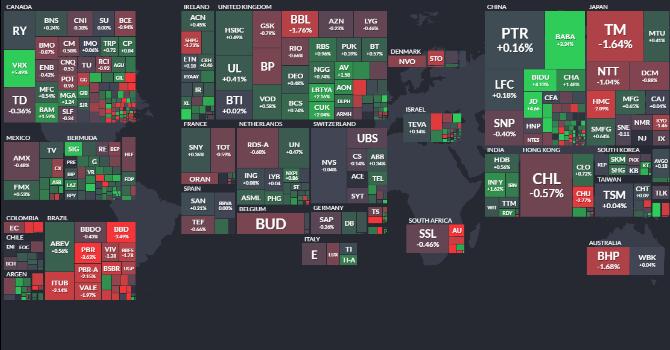 Trước giờ giao dịch 9/6: Cơ hội từ những mã cổ phiếu chưa tăng giá