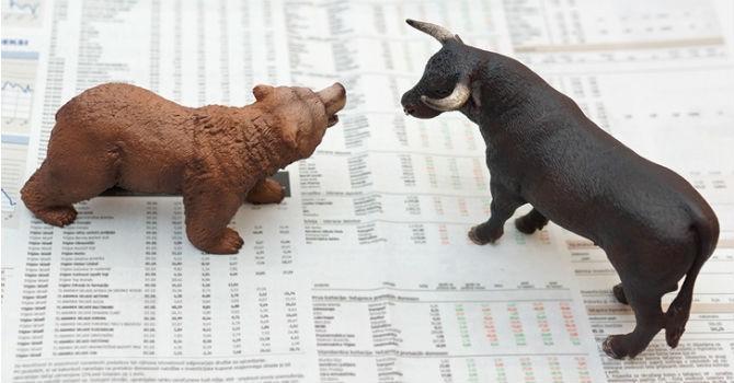 Thông tư 06 tác động thế nào tới thị trường chứng khoán