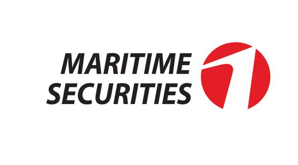 Chứng khoán Maritime sắp lên sàn HNX, tăng vốn cuối năm