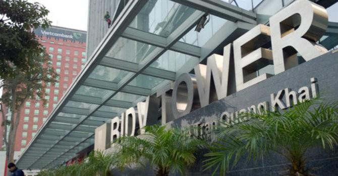 Hết độc quyền thanh toán chứng khoán, BIDV sẽ hụt thu từ phí dịch vụ