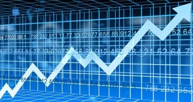 """Chứng khoán 24h: Trật tự mới trong """"Câu lạc bộ"""" vốn hóa tỷ USD, quỹ mở khởi sắc cùng thị trường"""