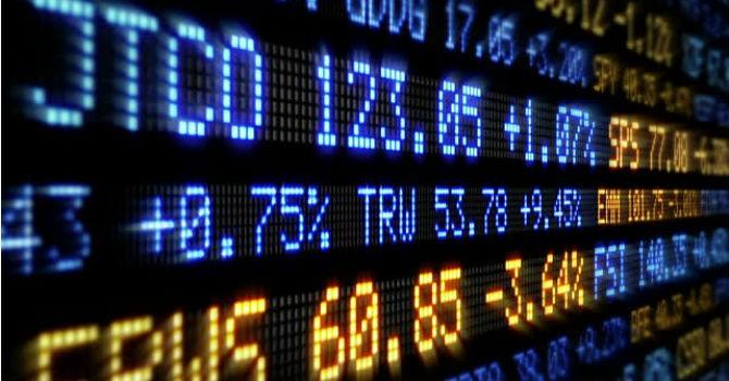 Chứng khoán 24h: Kỷ lục số phiên giảm sàn liên tiếp đang thuộc về cổ phiếu nào