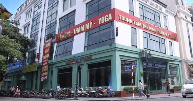 Sách Việt Nam xuất hiện trên UPCoM chỉ sau 4 tháng cổ phần hóa
