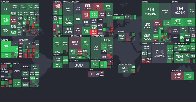 Trước giờ giao dịch 10/8: Đánh giá thanh khoản thị trường khi kiểm định 640
