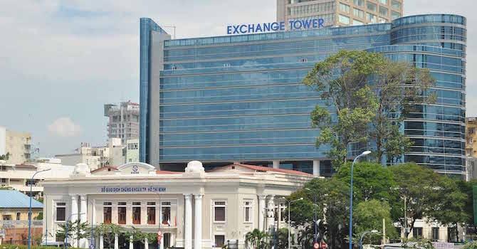 Bước giá mới không thấp so với ASEAN, UBCK vẫn đang theo dõi thêm