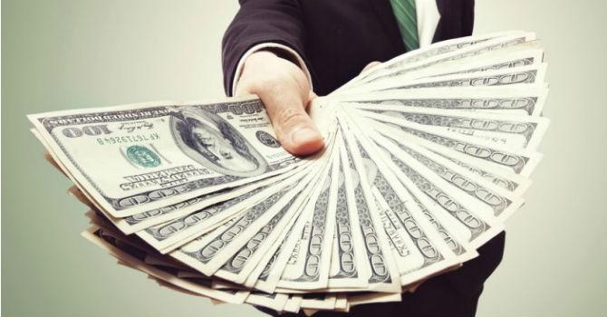 Top rich 26-30/9: Giá trị cổ phiếu của gần 500 đại gia đã tăng thêm hơn 5.900 tỷ đồng