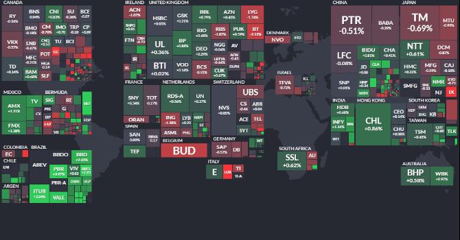Trước giờ giao dịch 4/10: Được phép giữ tỷ trọng cổ phiếu ở mức cao