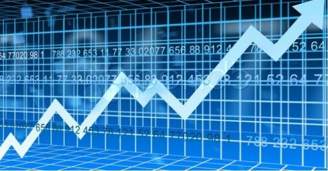 """""""Trật tự vốn hóa thị trường chứng khoán 2 năm tới sẽ có nhiều xáo trộn"""""""