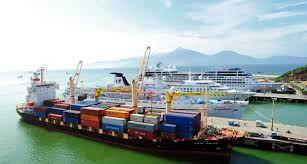 66 triệu cổ phiếu của Cảng Đà Nẵng đã chuyển từ UPCoM lên HNX