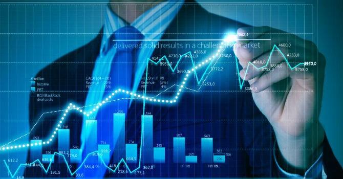 Chứng khoán 24h: Khối ngoại đẩy thị giá HPG bỏ xa giá phát hành