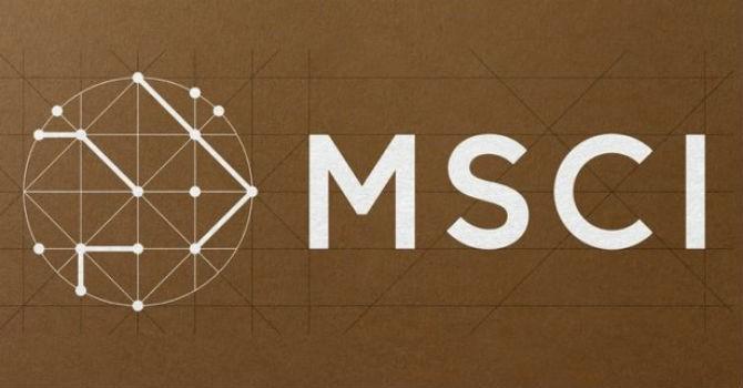 Làm rõ những nguyên nhân chính Việt Nam chưa được MSCI nâng hạng