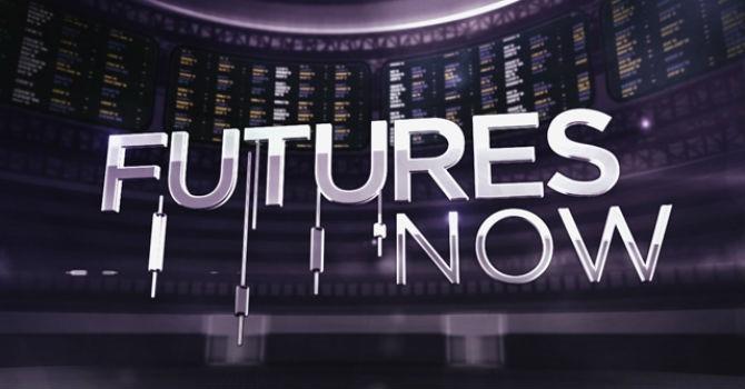 Giao dịch Hợp đồng tương lai tháng 10 tiếp tục ấn tượng