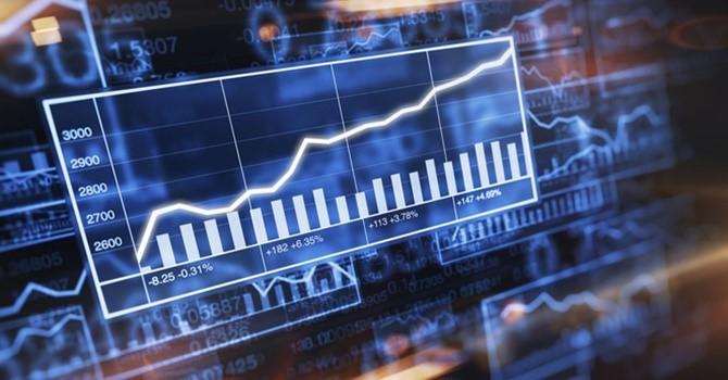 Chứng khoán chiều 5/12: Cổ phiếu lớn đồng loạt điều chỉnh mạnh, VN-Index về gần 950 điểm