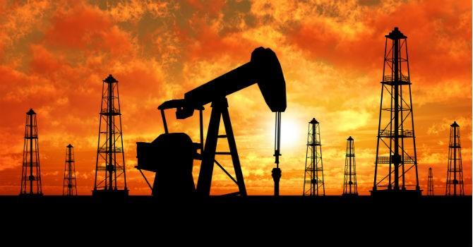 Chứng khoán sáng 20/12: Tâm điểm của thị trường là dầu khí