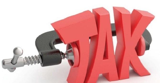 """Doanh nghiệp đề nghị Cục Thuế TP.HCM đính chính """"danh sách nợ thuế"""""""