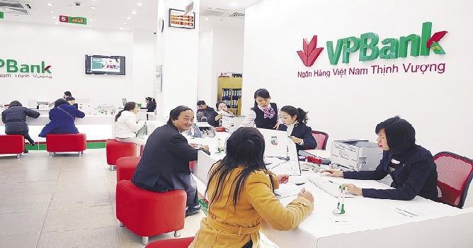 Dư nợ cho vay tại TP. HCM tăng 7% trong 7 tháng 2015