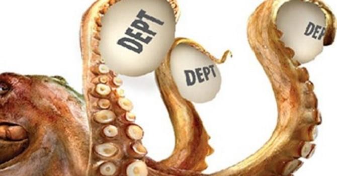 VAMC đã mua được 208.000 tỷ đồng nợ xấu