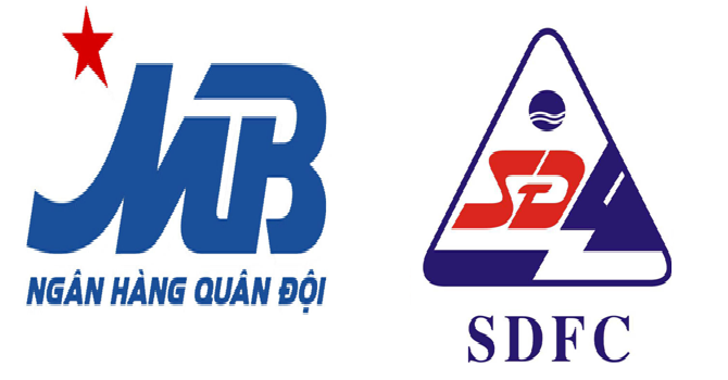 MBB sẽ sáp nhập Công ty Tài chính Sông Đà?
