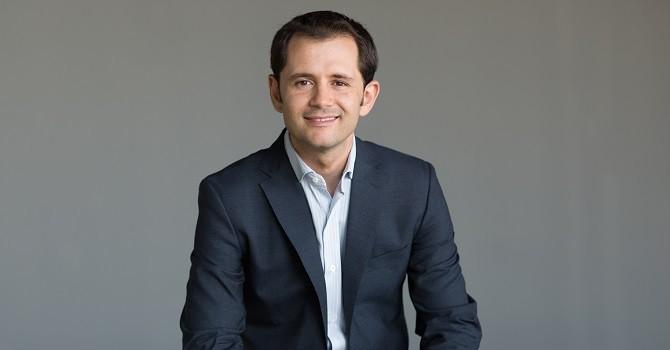 """Jose Finch, CEO ZALORA Việt Nam: """"Mong có thế hệ """"Steve Jobs"""" trong team"""""""