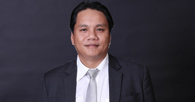 CEO Thanh Yen Land: Mong luật pháp ổn định và mang tính dài hơi