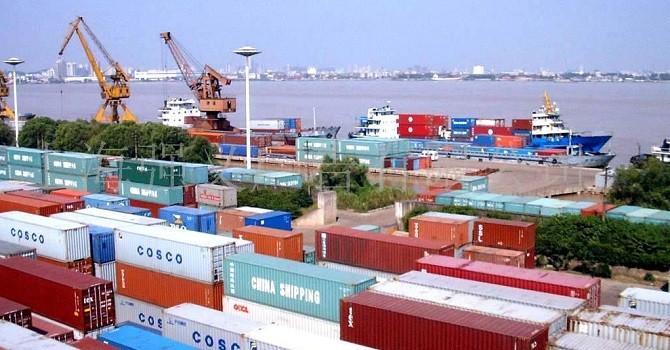 Xuất khẩu năm 2015, nhiều mặt hàng dự báo giảm
