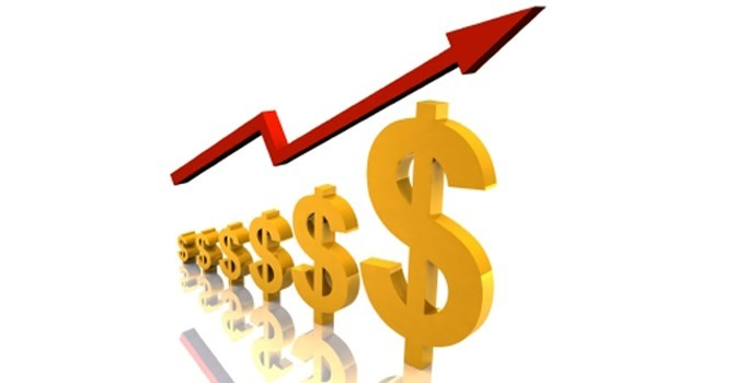 Cổ phiếu bị SCIC thoái vốn tăng giá mạnh