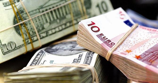 TP.HCM: Kiều hối năm 2015 ước đạt 5,5 tỷ USD