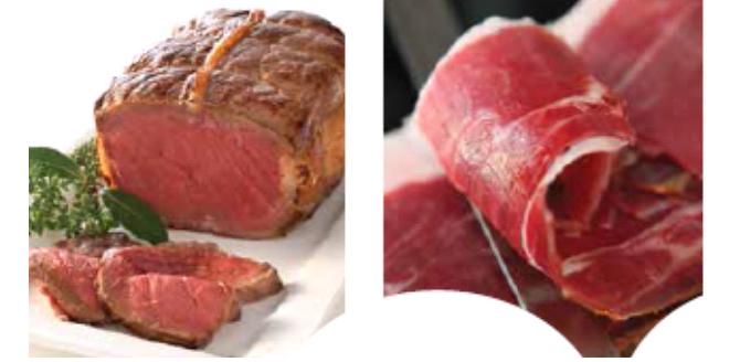 """Năm 2016, thịt bò Pháp sẽ """"đấu"""" với thịt bò Kobe tại Việt Nam"""