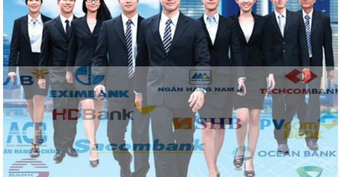10 sự kiện ngân hàng nổi bật năm 2015