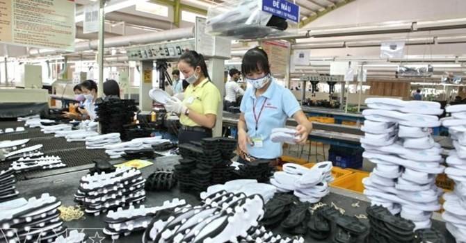 Nhờ TPP, dệt may-da giày Việt có thể tiết kiệm 4 tỷ USD tiền thuế với Mỹ